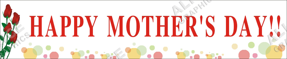 2ftX9ft Happy Mother's Day! (Mothers Day, Mothers' Day ...